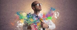 Est-ce que mon collaborateur a besoin de faire un bilan de compétences ?