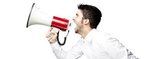 Devenez de véritables managers mobilisateurs !