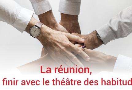 Réunion_théâtre_habitudes_Kronos