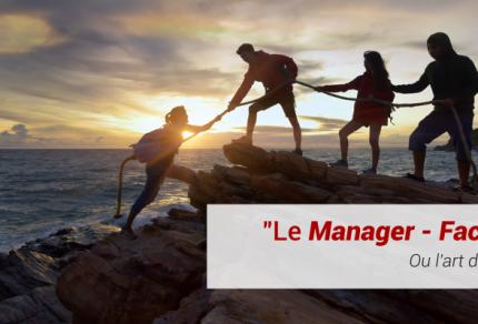 Le_Manager_Facilitateur_Bandeau_Kronos