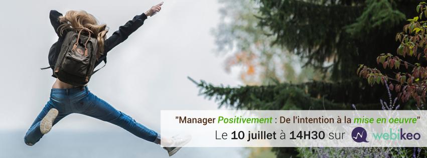 Management_Positif_Kronos