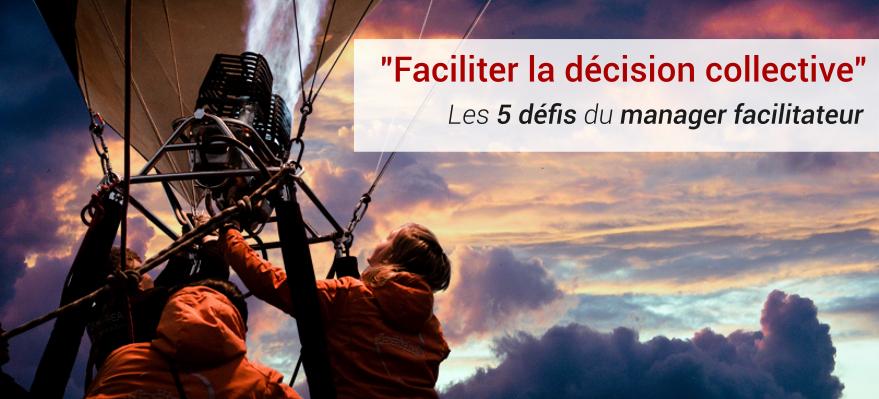 faciliter_décision_collective_un_groupe_d'individu_dans_une_mongolfiere